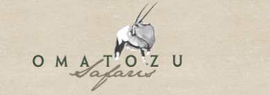 Omatozu