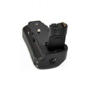 Battery grip C40D