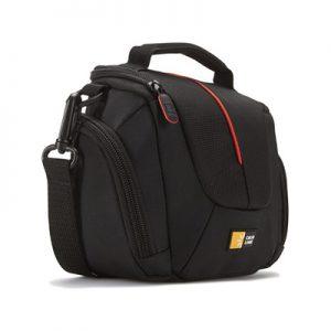 Case Logic cam bag DCB304 1