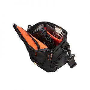 Case Logic cam bag DCB304