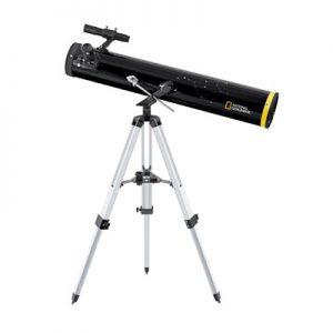 NG Telescope 114900