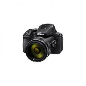 Nikon P900 44
