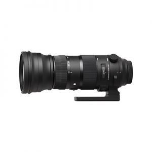 Sigma-150-600mm-f-5-6.3-DG-OS-HSM-Sports-Lens