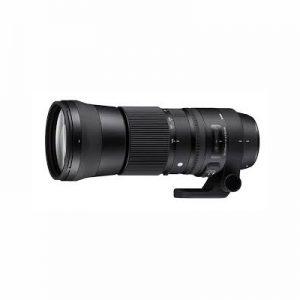 Sigma 150-600 Cont 400×400