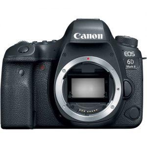 canon_eos_6d_mark_ii_1533337221000_1346734