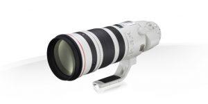 EF-200-400mm-L-IS-USM