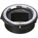 sigma_89e965_mc_11_mount_adapter_for_1483118450000_1234034