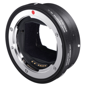 Sigma mount-converter-mc-11