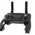 Mavic-pro-remote-controller