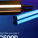 Godox_Continuous_RGB_LED_Light_Stick_LC500R_02