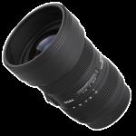 Sigma-12-24mm-II-Lens-Cap-1