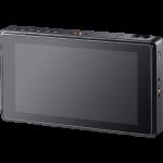 godox-gm55-4k-hdmi-touchscreen-55-monitor copy