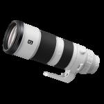 Sony 200-600